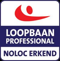 Jonggebleven - Logo Noloc Erkend Loopbaanprofessional