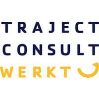 Jonggebleven - Logo Samenwerkingspartner TrajectConsult