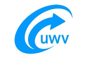 Aantal WW-uitkeringen in Drenthe daalt fors