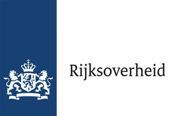 Wijziging tijdelijke subsidieregeling ontwikkeladvies vijfenveertigplussers per 28 december 2018